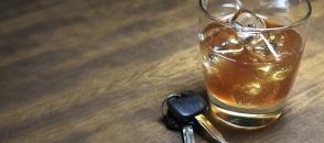 MPU wegen Alkohol am Steuer