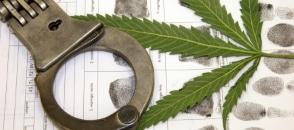MPU wegen Drogen am Steuer