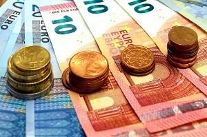 Eine MPU wegen Drogen bringt Kosten mit sich, die der Teilnehmer selbst bezahlen muss