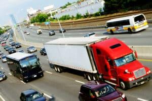 Manche Führerscheinklassen sind mit Beschränkungen verbunden.