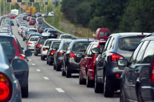 Führerscheinklassen: Neu ist auch die Geltungsdauer.