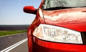 Der Autoführerschein schließt die Klassen AM und L automatisch mit ein.