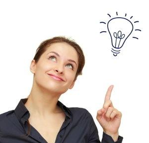 Eine verkehrspsychologische Beratung in der Probezeit ist freiwillig.