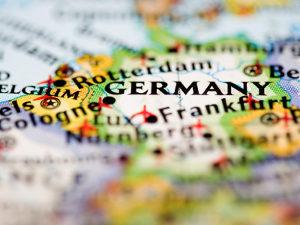 MPU umgehen: In Deutschland dauert dieser Prozess 15 Jahre.