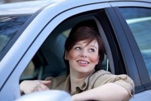 Ein ausländischer Führerschein kann in Deutschland umgeschrieben werden.