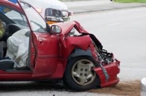 Trotz unbehandelter Epilepsie das Autofahren auszuüben, kann schwere Folgen haben.