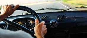 Autofahren mit geistiger Behinderung