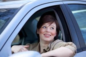 Die Diagnose MS und das Autofahren müssen nicht zwingend negativen Einfluss aufeinander haben.
