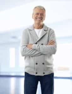 Trotz Parkinson Autofahren lernen? Das ist möglich, aber vom Krankheitsgrad abhängig.