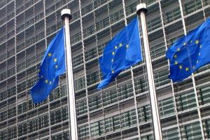 Die 185-Tage-Regelung beim Führerschein findet in der Europäischen Union Anwendung.
