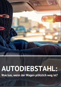 autodiebstahl-ebook
