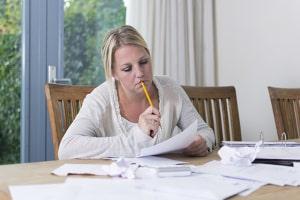 Ist ein Bußgeldbescheid ohne vorherige Verwarnung ungültig?