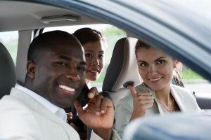 Führerschein der Klasse 2: Alt gegen neu?