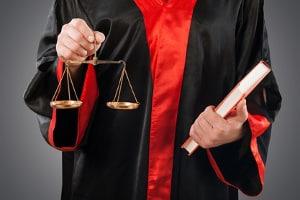 Eine Rechtsbeschwerde kann auch von der Staatsanwaltschaft eingelegt werden.