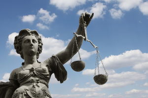 Wann eine Rechtsbeschwerde statthaft ist, wird in der ZPO geregelt.