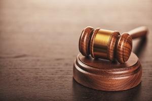 Wann ist eine Rechtsbeschwerde zulässig?