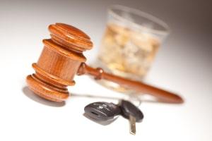 Bußgeldkatalog regelt Anordnungen von Fahrverboten