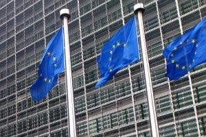 Die Führerscheinklasse 3 ist alt, aber nicht ungültig. Die Klasse 3 kann nach der EU-Reform weiter benutzt werden.