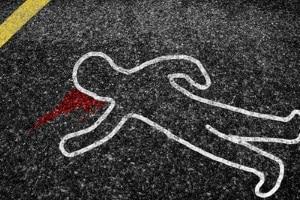 Kommt es bei Alkohol am Steuer zu einem tödlichen Unfall, ist das fahrlässige Tötung.