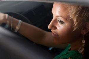 Unter Drogen Autofahren: Das ist äußerst gefährlich, nicht nur für Sie, sondern auch Ihre Mitmenschen.