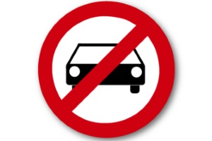 Ob eine Beschwerde, ein Widerspruch oder ein Einspruch gegen den Führerscheinentzug infrage kommt, weiß ein Anwalt.
