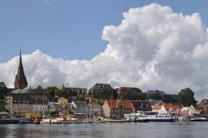 Wie viel Punkte habe ich in Flensburg? Fragen Sie Ihre Punkte ab.