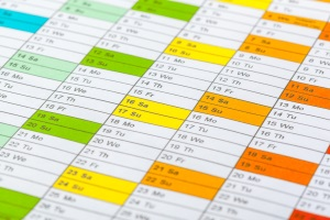Wer in der Probezeit einen A-Verstoß begeht, muss mit einer Probezeitverlängerung rechnen.