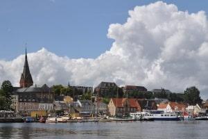 Punkte: Die neue Regelung des Flensburg-Systems gilt seit 2014.