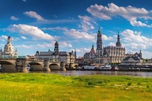 Obwohl es auch eine Dienststelle in Dresden gibt, wird das Punkteregister vom KBA Flensburg verwaltet.