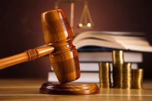 Die Ordnungswidrigkeit ist in § 1 Absatz 1 Ordnungswidrigkeitengesetz (OWiG) definiert