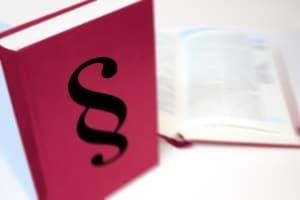 Den Rahmen der Geldbuße legt § 17 OWiG fest.