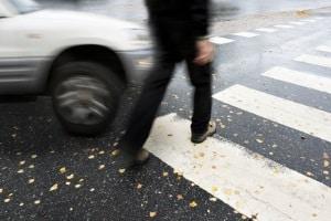 Welche Folgen hat das Überschreiten der Promillegrenze (z. B. bei Unfall oder Gefährdung)?