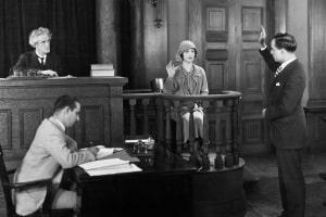 Was ist, wenn Sie bei der Anhörung zum Bußgeldverfahren den Verstoß nicht zugeben?