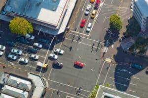 Wann liegt Fahrlässigkeit im Straßenverkehr vor?