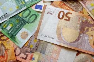 Die Kosten für die B196-Erweiterung können bis zu 900 Euro betragen.